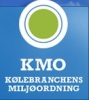 KMO-logo